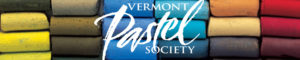 cropped-Vermont-Pastel-Society-Banner-2.jpg
